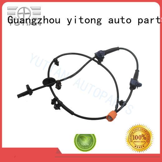abs brake abs sensor Yutian Brand