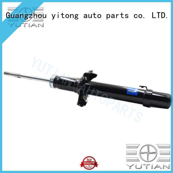 For Honda 08-13 Front Right Accord Shock Absorber OEM 51621-TB0-H00