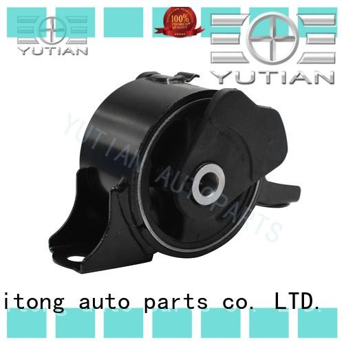 5-star reviews car engine mounting seat supplier for sale