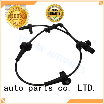 Quality Yutian Brand abs sensor cost abs honda
