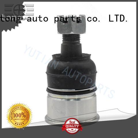 control arm ball joint accord ball joint car honda company