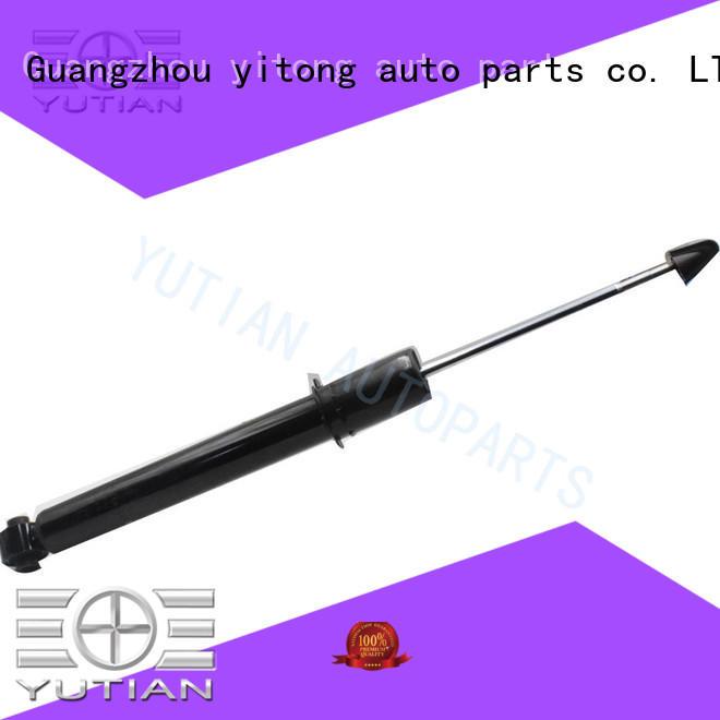 For Honda Odyssey Rear  Shock Absorber OEM 52610-T6A-T01