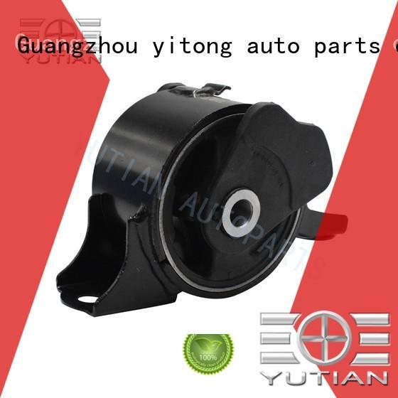 Yutian new motor support bracket zze122 for sale
