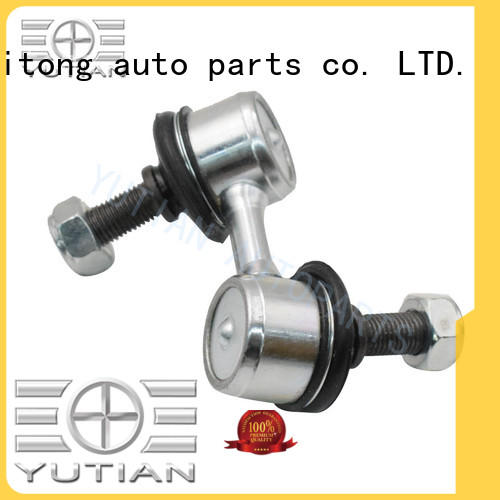 brand ball Yutian Brand ball joint car