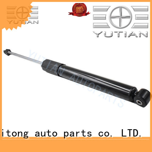 Car Rear Shock Absorber For Honda XRV OEM 52611-T7J-H52