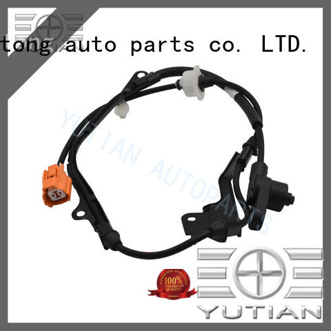 Yutian China mini abs sensor brake for wholesale