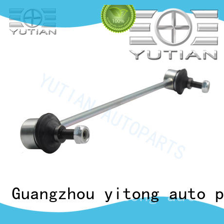 solid wheel ball joint 20032007 exporter for wholesale