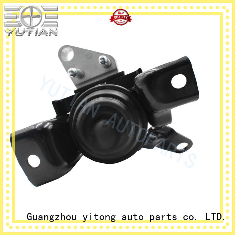 zre152 engine mount replacement cost provider for distributor Yutian
