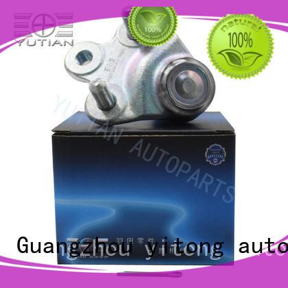 control arm ball joint crv Bulk Buy steering Yutian