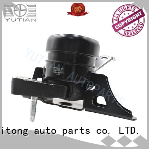 engine mount bracket cost auto 24 Warranty Yutian