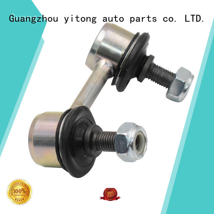 accord joint fr ball joint car control Yutian Brand