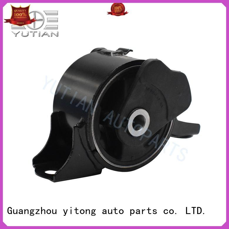 Quality Yutian Brand engine mount bracket cost civic auto