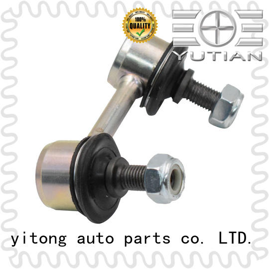 Yutian best quality best ball joints wholesaler for distributor