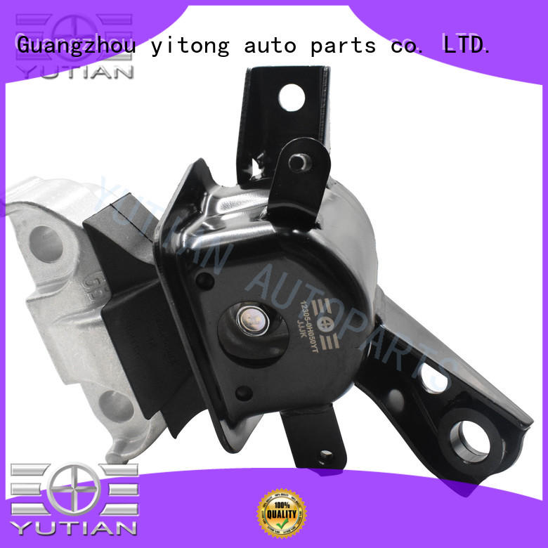 seat small engine mounts provider for sale Yutian
