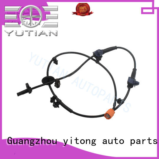 Yutian OEM ODM abs sensor cost factory-owner for mass-market
