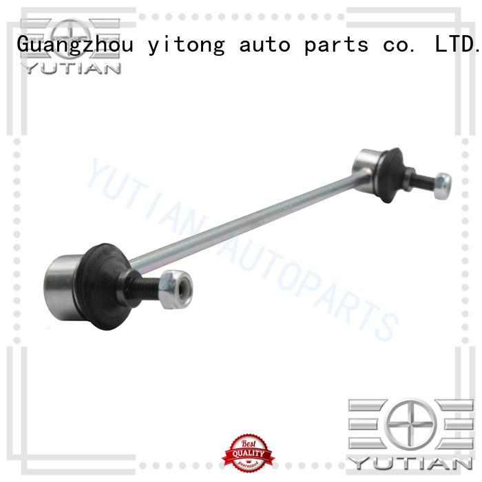 Yutian honda lower ball joint exporter for distributor