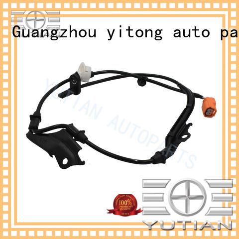 Yutian 57450sdaa01 abs sensor cost from China for vehicle
