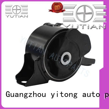 mounting year parts engine mount bracket Yutian