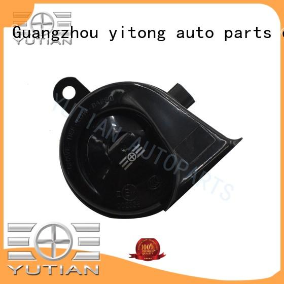 38150sdba01yt automotive horns factory for b2c business Yutian