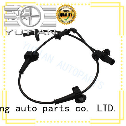 Yutian civic abs brake sensor replacement cost for sale