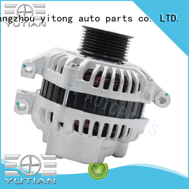 Yutian 311005a2a02 honda power generator maker for wholesale
