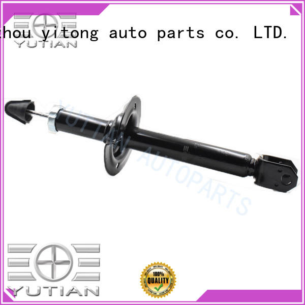 Yutian 0813 shock absorber price factory for global market