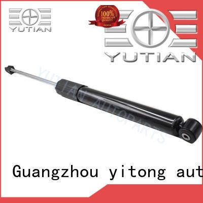 standardized shock absorber manufacturers honda supplier for distributor