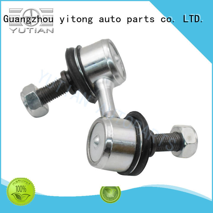 civic brand Yutian Brand ball joint car