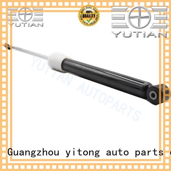 Yutian 51621tb0h00 front shock absorber factory for distributor
