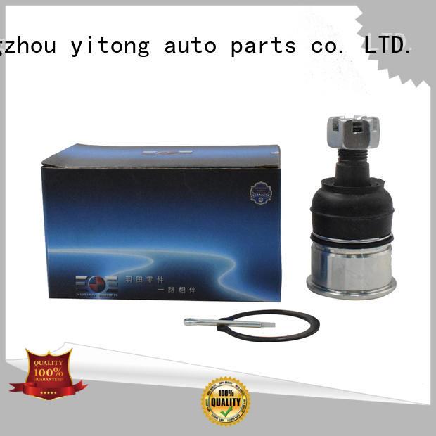 control arm ball joint odyssey brand Yutian Brand company