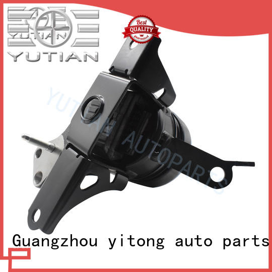 Yutian right engine bracket provider for wholesale