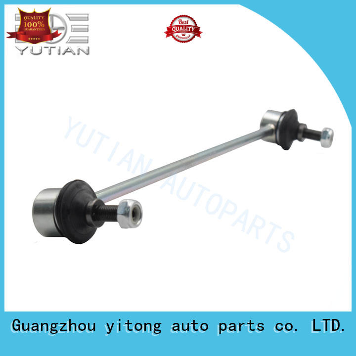 Yutian Brand accord ball control arm ball joint steering supplier