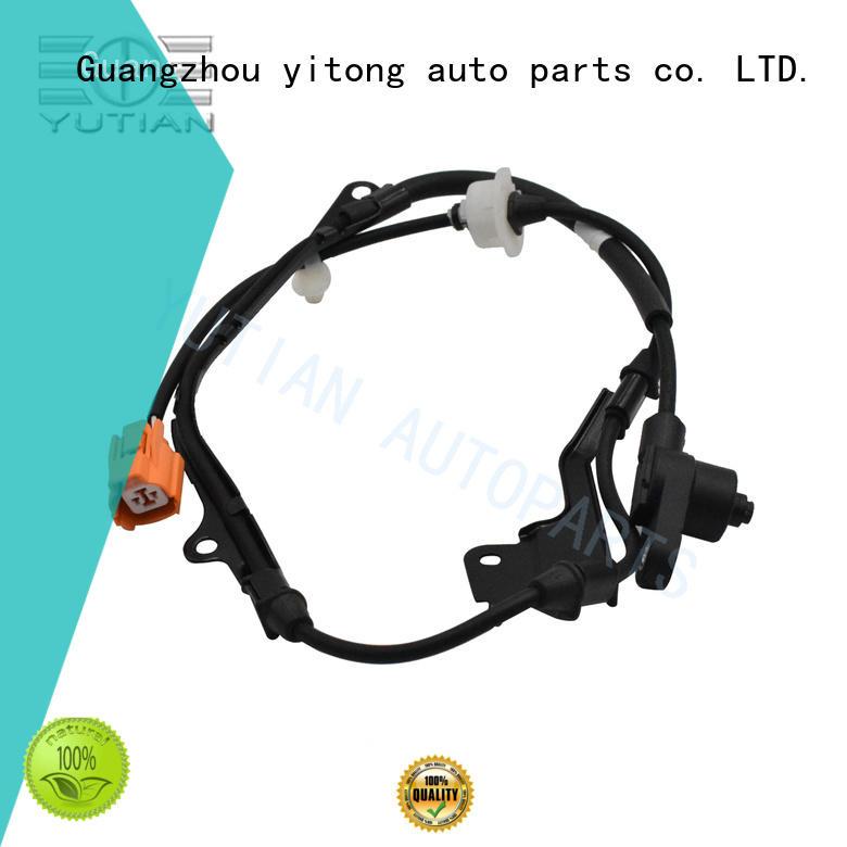 abs sensor cost accord abs oem Yutian Brand abs sensor