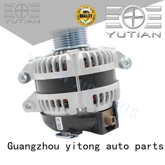 Yutian xrv honda generators for sale supplier for wholesale
