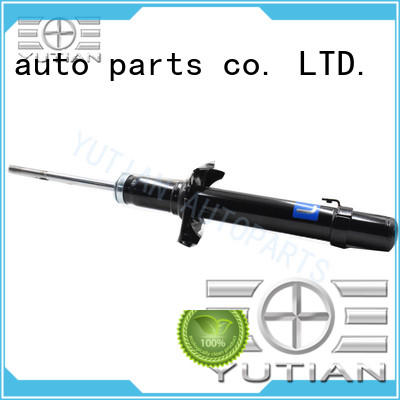 high quality shock absorber price absorber supplier for global market