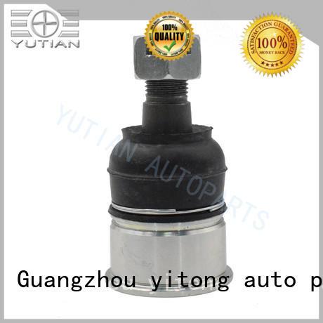 honda ball joint car city Yutian company