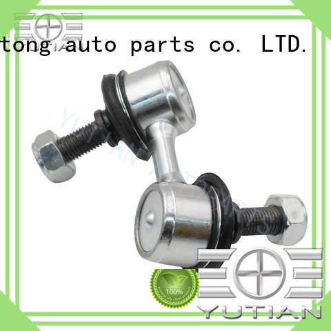 Yutian solid ball joint replacement exporter for wholesale