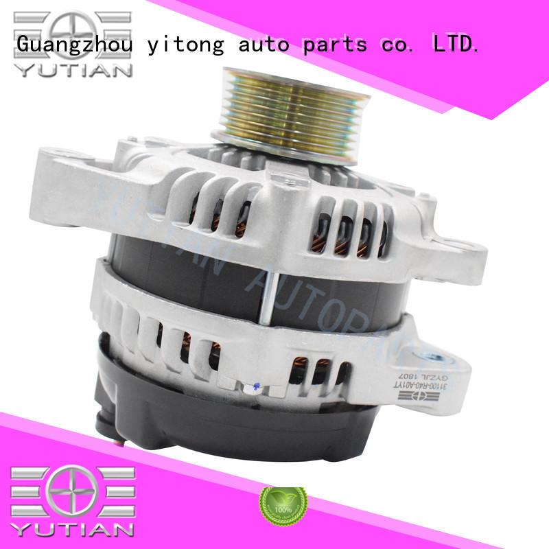 standardized honda generators for sale 20072011 maker for wholesale