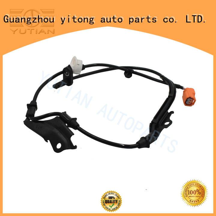 brake accord abs sensor Yutian Brand