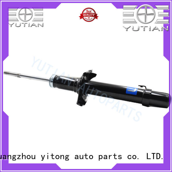 Yutian 52611t7jh52 pneumatic shock absorber fast delivery for importer