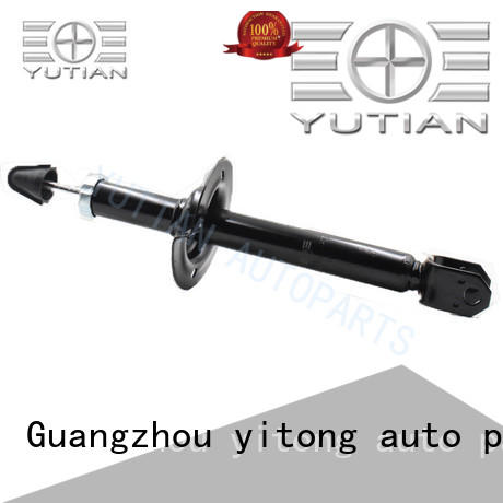 Yutian high quality shock absorber price factory for distributor