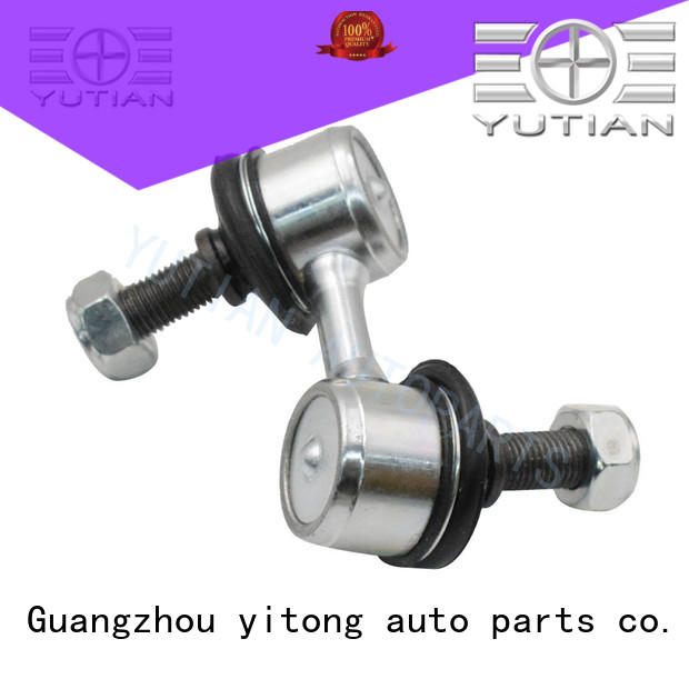 Yutian arm lower ball joint wholesaler for distributor