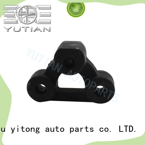 honda exhaust rubber ring manufacturer for wholesale Yutian