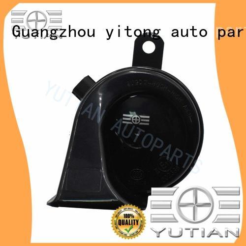 buy car horn 38100s84a01 for honda Yutian