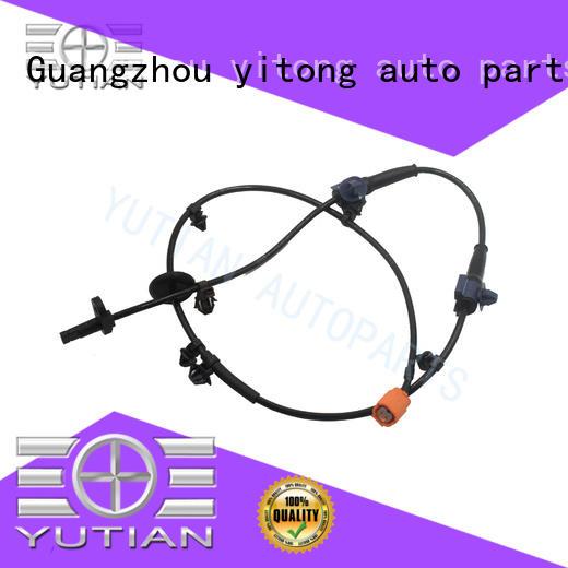 abs sensor cost sensor Yutian Brand abs sensor