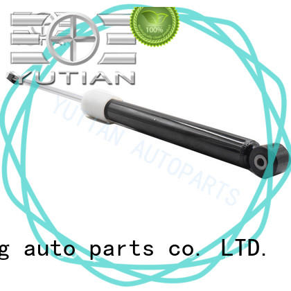 cm5 aftermarket shock absorbers 52611t7jh52 for global market Yutian