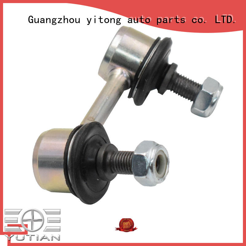 Yutian 20072008 the ball joint supplier for wholesale