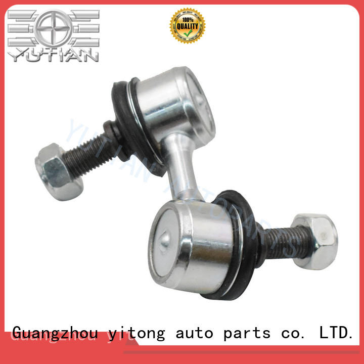 51220snaa02 tie rod arm oem for distributor Yutian
