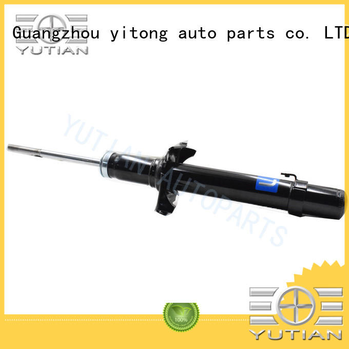 honda shock absorber replacement cost 0307 for distributor Yutian