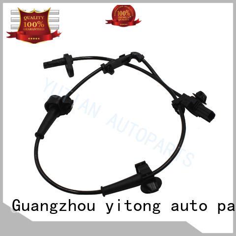 Yutian Brand honda abs oem abs sensor manufacture